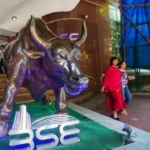 PPFAS Mutual Fund Adds MNC Stock + High Dividend Yield FMCG Stock + One Other High-Quality Stock To Portfolio