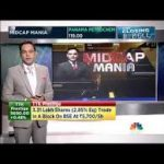 Dolly Khanna, Anil Kumar Goel & Other Elite Investors Buy Big Chunks Of Micro-Cap Stock With Multibagger Potential