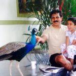 Porinju Veliyath Slams Promoter For 'Shady Attitude' & 'Tormenting Minority Investors'