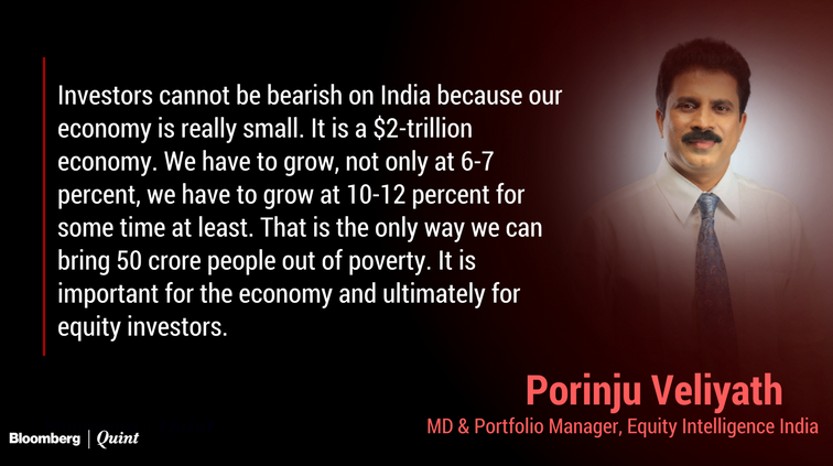 Porinju Multibagger Stock