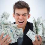 Mutual Funds Will Dump Stocks, We Should Buy Them: Porinju Veliyath