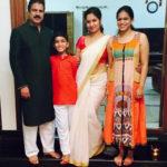 Porinju Veliyath Recommends Safe Multibagger Stocks For 2019