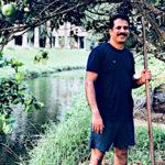 "Porinju Veliyath Accused Of ""Arm Twisting"" & ""Intentionally Depressing"" Stock Price By ""Chor"" Promoter"
