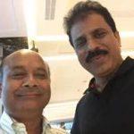 "Radhakishan Damani Endorses Porinju Veliyath's ""Chor"" Theory & Buys Recommended Stock"