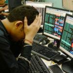 Investors Have Never Lost Money In Market Corrections, Keep Buying Stocks For Multibagger Gains: Porinju Veliyath