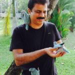 Porinju Veliyath's 10-Bagger Stock Has 135% Gain Potential: Experts