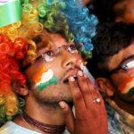 PMS Portfolios Of Basant Maheshwari & Porinju Veliyath Suffer Losses & Under-perform Peers