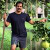 Porinju Veliyath Latest Stock Picks 2018