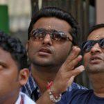 Porinju Veliyath Recommends Mohnish Pabrai's Fav Portfolio Stock