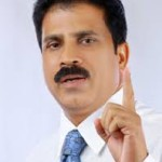Porinju Veliyath Shocks With Daredevil Claim That Realty Stocks Will Give 200% Return