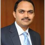 Prashant Jain's Net Worth Surges To Rs. 100 Cr Due To Masterful Stock Picking
