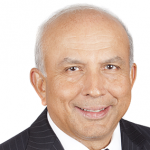 Billionaire Prem Watsa's No-Brainer Micro-Cap Stock Pick Omission Causes Huge Loss
