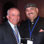 Invest In 'No Brainer Stocks' For Multibagger Gains Says Mohnish Pabrai While Buying Stock With 'Unique Business Model'