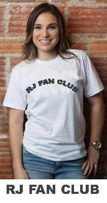 rj-fan-club