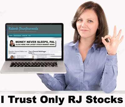 RJ-Stocks