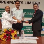 Radhakishan Damani's Net Worth Surges To Rs. 24,000 Cr As D-Mart IPO Breaks Records On Debut