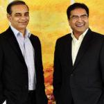 Raamdeo Agrawal & Motilal Oswal Buy Micro-Cap Stock In Fast Growing Industry