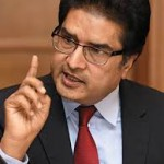 Even Rahul Baba Will Not Be Able To Prevent Investors From Making Lots Of Money From Stocks: Raamdeo Agrawal