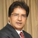 After 100-Bagger Gain, Raamdeo Agrawal Reveals Secrets To Finding Multibagger Stocks