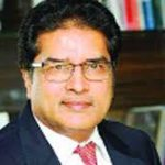 Raamdeo Agrawal's Net Worth Surges To Rs. 2700 Crore As Wealth Creation Studies Bear Fruit
