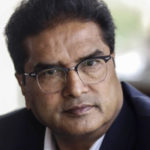Diwali Bonus! Raamdeo Agrawal Recommends Five Stocks + Reveals Techniques For Finding Multibaggers