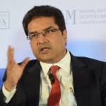 Why DCB Bank Is A Potential 100-Bagger Stock: Motilal Oswal Explains