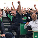 Mohnish Pabrai's Latest Multibagger Stock Is Ideal Mix Of Realty & Retail