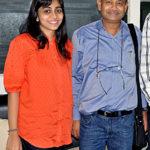 Radhakishan Damani Can 'Smell' The Stock Market. He Is The Steve Jobs Of India: Ramesh Damani