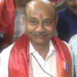 Radhakishan Damani Buys Fav Micro-Cap Infra Stock Of Rakesh Jhunjhunwala & Vallabh Bhansali