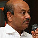 "Radhakishan Damani's Success In D'Mart Is Due To Focus On Profits & Avoiding ""Nonsense"": Shankar Sharma"