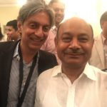Radhakishan Damani Buys Fav Multibagger Mid-Cap Stock Of Rakesh Jhunjhunwala & Kalpraj Dharamshi