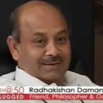Radhakishan Damani Enters Forbes Billionaires Club With Net Worth Of Rs. 6,100 Crore. Who's Next?