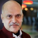 Raghav Bahl Rakes In Tax-Free Gain Of Rs. 115 Cr From Multibagger Penny Stock But Tax Sleuths Cry Foul