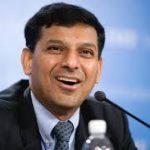 NAMO's Mishandling Of L'Affaire Raghuram Rajan Irks Stock Market Pundits