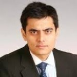 "Tata Motors Is A ""Screaming Buy"": Leading Expert"