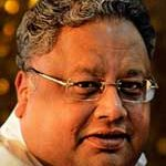 Rakesh Jhunjhunwala Rubbishes Fears Of Threats To Fav Stock From NAMO's Surgical Strike & Arvind Kejriwal's Eccentric Vow