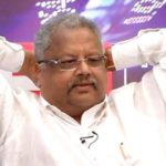 I Have Never Felt More Bullish About Stocks But I Have No Money To Invest: Rakesh Jhunjhunwala