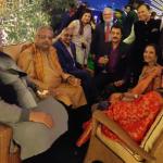 Saurabh Mukherjea Adds Rakesh Jhunjhunwala's Mega-Bagger Stock To Portfolio