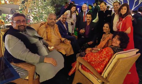 Rakesh-jhunjhunwala-escorts