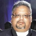 "Rakesh Jhunjhunwala's Fav Multibagger Stock Is A ""Strong Buy"" With Potential For Mega Gains: Experts"