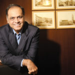 Radhakishan Damani & Rakesh Jhunjhunwala Taught Me The Art Of Finding Multibagger Stocks: Ramesh Damani Pays Tribute To The Giants Of Dalal Street