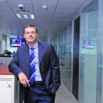 Sensex Crash Not Due To LTCG Tax Fear, Buy Stocks: Ridham Desai, Morgan Stanley