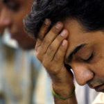 SEBI Fines Stock Adviser Rs. 25 Lakhs For Recommending Stocks On Twitter