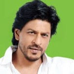 Golden Chance To Buy Shah Rukh Khan Endorsed NAMO Stock: Daljeet Kohli