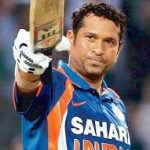 Sachin Tendulkar Brings Cheer To PMS Investors In Epic Battle With Income-Tax Dept