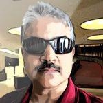 Is Fav Stock Of Prof Sanjay Bakshi & Sanjoy Bhattacharyya A 'Hidden Gem' Or A 'House Of Cards'?