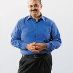 Is Prof. Sanjay Bakshi Justified In Letting His Morals Dictate Stock Market Decisions?