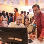 Get Ready For Diwali Dhamaka With Nifty At 12000+: Sanjiv Bhasin Recommends Top Stocks To Buy For Max Gain