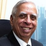"Fav Stock Of Billionaire Satpal Khattar Is ""At Cusp Of Big Opportunities"": Mudar Patherya"
