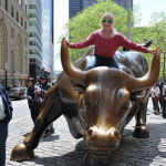 Bear Market Has Ended. New Bull Market Has Begun Say Experts. Saurabh Mukherjea Confirms Big FII Money Is Coming To India